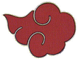 Комната SaSuKe в логове Орыча - Страница 8 05